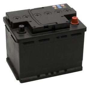 Replacement car battery - Klamath Falls, OR - Auto repair and professional battery replacement in Klamath Falls, OR