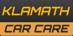 Auto Repair Klamath Falls, OR - Call Klamath Falls Car Care today at 541-238-9200