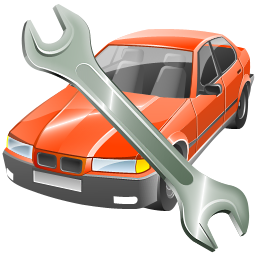 Auto repair services - Klamath Falls, OR - Serving car owners  in Keno, Chiloquin and Merrill OR and surrounding areas!