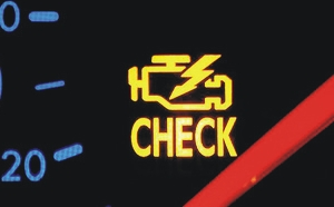 Check Engine Light On – Car Shaking? Can't Drive Your Car because the check engine light or Service Engine Soon Light is on and the car is shaking?